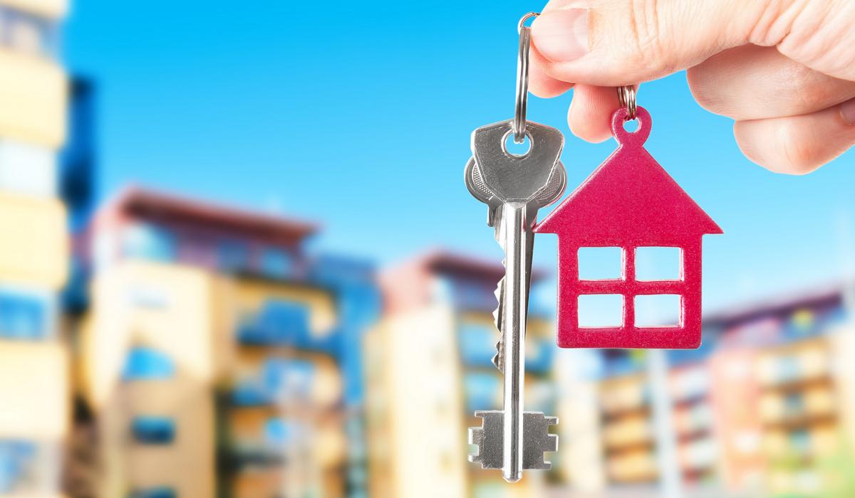 Сбербанк отметил рост числа заявок на ипотеку на треть за неделю